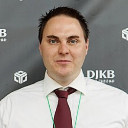 AndreasRosga